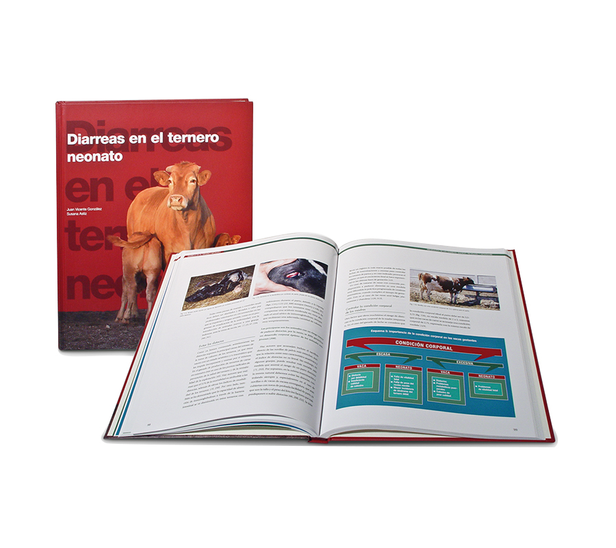 portfolio_books_industry1